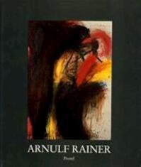Arnulf Rainer - Arnulf Rainer, R. H. Fuchs (ISBN 9783851270068)