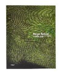 Molecular (ISTANBUL) - Serge Spitzer (ISBN 9783942405034)