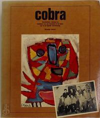 Cobra - Willemijn Stokvis (ISBN 9789023451594)