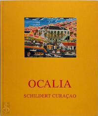 Ocalia schildert Curacao - N. Henriquez, J. Romer-de Vreese (ISBN 9789060118108)