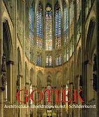 Gotiek - Rolf Toman (ISBN 9783833135200)
