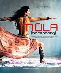 Mula - Harold Pereira (ISBN 9789059565432)