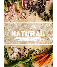 Naturel - Unknown (ISBN 9781474818087)