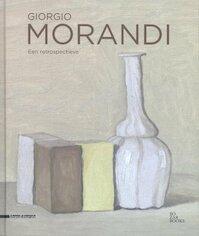 Giorgio Morandi - Maria Cristina Bandera (ISBN 8836625959)