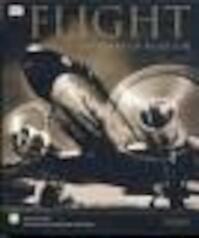 Flight - R. G. Grant (ISBN 9780751337327)