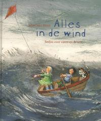 Alles in de wind - Mies van Hout (ISBN 9789047705291)