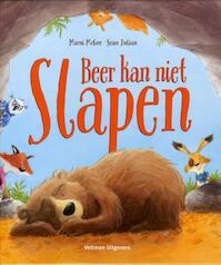 Beer kan niet slapen - Marni McGee (ISBN 9789048311477)