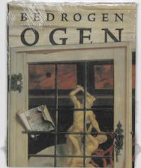 Bedrogen ogen - O. Koester (ISBN 9789040090707)