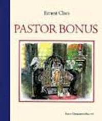 Pastor Bonus - Ernest Claes, AloÏS Van Tongerloo (ISBN 9789020922684)