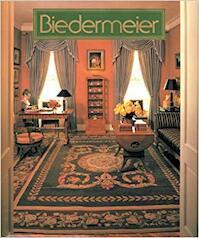 Biedermeier - Angus Wilkie (ISBN 9780789209054)