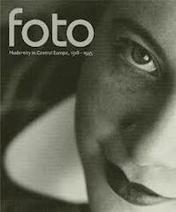 Foto - Matthew S. Witkovsky (ISBN 9780500543375)