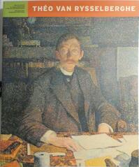 Theo Van Rysselberghe - (ISBN 9789061536352)