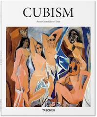 Cubism - Anne Gantefuhrer Trier (ISBN 9783836505390)