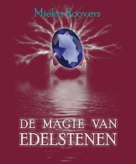 De Magie van Edelstenen - M. Roovers (ISBN 9789055991945)