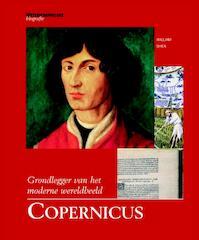 Copernicus - William Shea (ISBN 9789076988702)