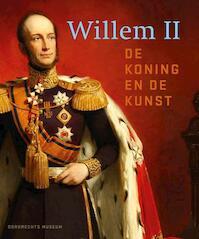 Willem II (ISBN 9789462580190)