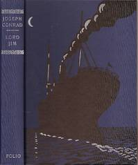 Lord Jim - Joseph Conrad, Gavin Young