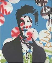 Rimbaudmania - Claude Jeancolas (ISBN 9782845973688)