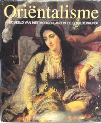 Orientalisme - G.- G. Lemaire (ISBN 9783833119620)