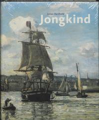Johan Barthold Jongkind - John Sillevis, Jacques EtAl Foucart (ISBN 9789040088605)