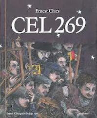 Cel 269 - Ernest Claes (ISBN 9789020918014)