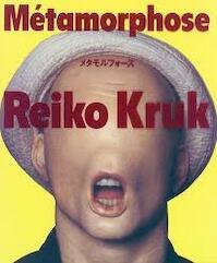 Metamorphose - Reiko Kruk (ISBN 9784568170450)
