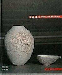 Zen de kunst van het leven - Michael Paul (ISBN 9789062559596)