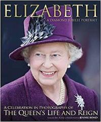 Elizabeth - Jennie Bond (ISBN 9781847329608)