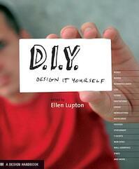 D.I.Y. - (ISBN 9781568985527)