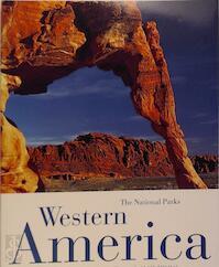 Western America - Jean-Yves Montagu (ISBN 9783822810224)