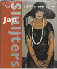 Jan Sluijters - Ann Blokland (ISBN 9789040092848)