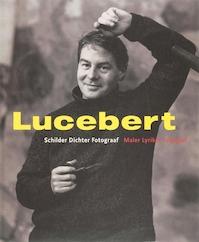 Lucebert - (ISBN 9789077907634)
