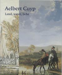Aelbert Cuyp - W. Kloek (ISBN 9789040096662)