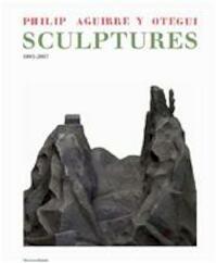 Philip Aguirre Y Otegui - Kan-Si, Johan Pas, Luc Tuymans, Eva Wittocx (ISBN 9789061538325)