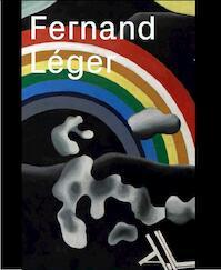 Fernand Léger (ISBN 9789462301832)