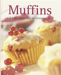 Muffins - TLC-Foto-Studio Velen (ISBN 9783625116189)