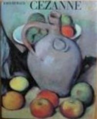 Cézanne - John Rewald (ISBN 9780810981003)
