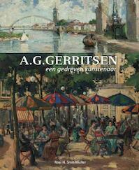 Ben Gerritsen - Roel H. Smit-Muller (ISBN 9789462621275)