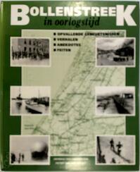 Bollenstreek in oorlogstijd - H. van Amsterdam (ISBN 9789074707077)