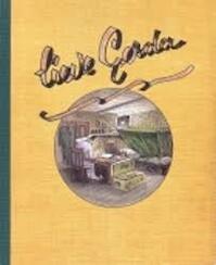 Lieve Gerda - Flip Peeters (ISBN 9789080227705)