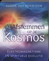 Afstemmen op de kosmos - Susan Joy Rennison (ISBN 9789020203561)