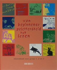 Ideenboek - D. Loeve (ISBN 9789053000410)