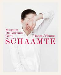 Schaamte/Honte/shame (ISBN 9789401427838)