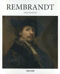 Rembrandt - Michael Bockemuhl (ISBN 9783836540629)