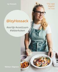 @Izy Hossack - Izy Hossack (ISBN 9789048315291)
