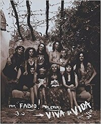 The Leu Family's - Fabio Paleari (ISBN 9780954264802)
