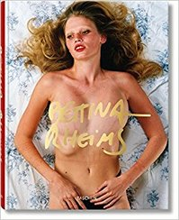 Bettina Rheims (ISBN 9783836568876)