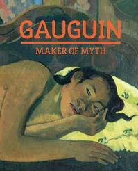 Gauguin - Paul Gauguin, Belinda Thomson (ISBN 9781854379023)