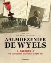 Aalmoezenier De Wyels - Andre Gysel (ISBN 9789401405089)