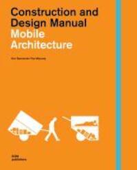 Mobile Architecture - (ISBN 9783869222189)